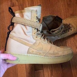 Good shoe nice quality